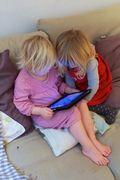 Tablets-Richard_Leeming-flickr-375x562