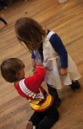 Kinderen als beroep binnenwerk_lowres_def